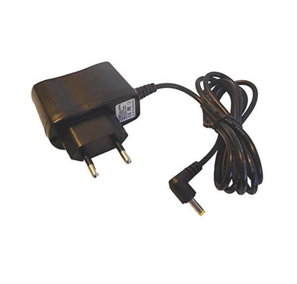 Picture of Power Adapter for Omron  blood pressure monitor