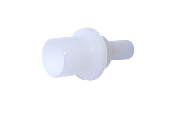 Picture of Mouthpieces for Breathalyzer